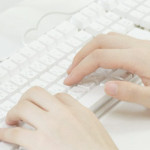 【EC-CUBE】機種依存文字/環境依存文字によるメール文字化け(髙、﨑など)